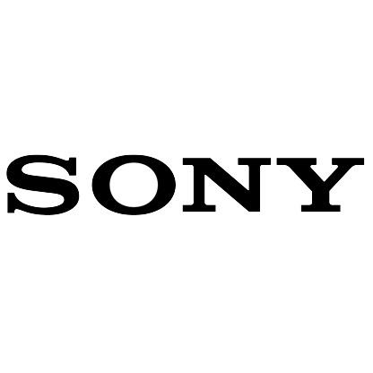 sony_416x416.jpg