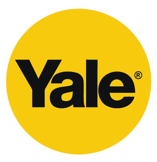 Yale_Locks_Logo.jpg