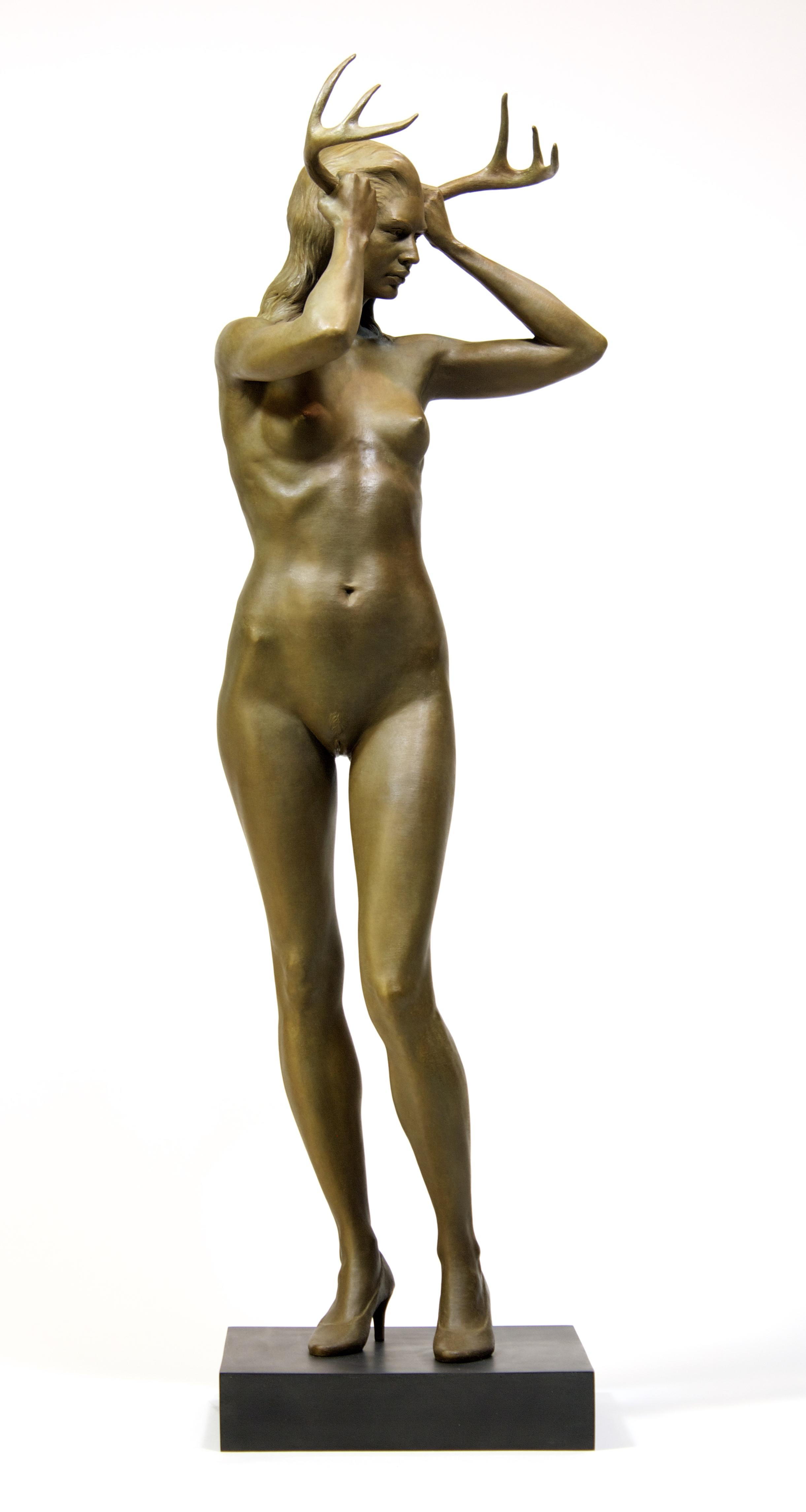Amanda II