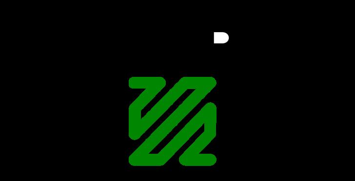 ffmpeg-logo.png