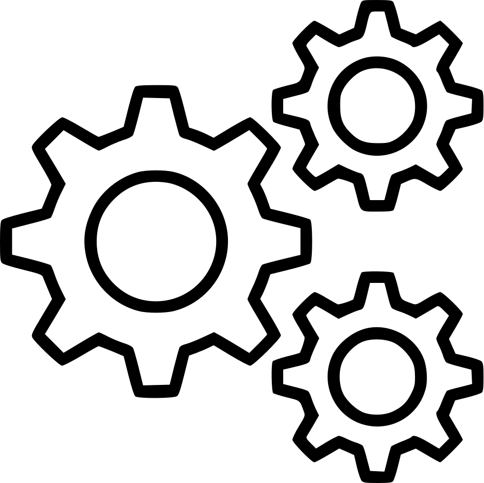 cogs-and-gears-png-2.png