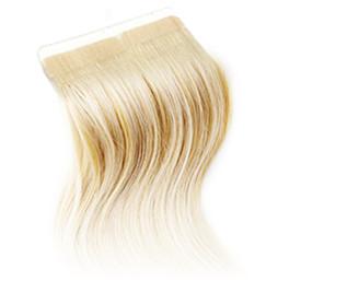 Blonde-Hair-Extension.jpg