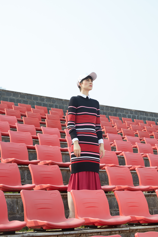 Striped Dresses_2M0A0023.jpg