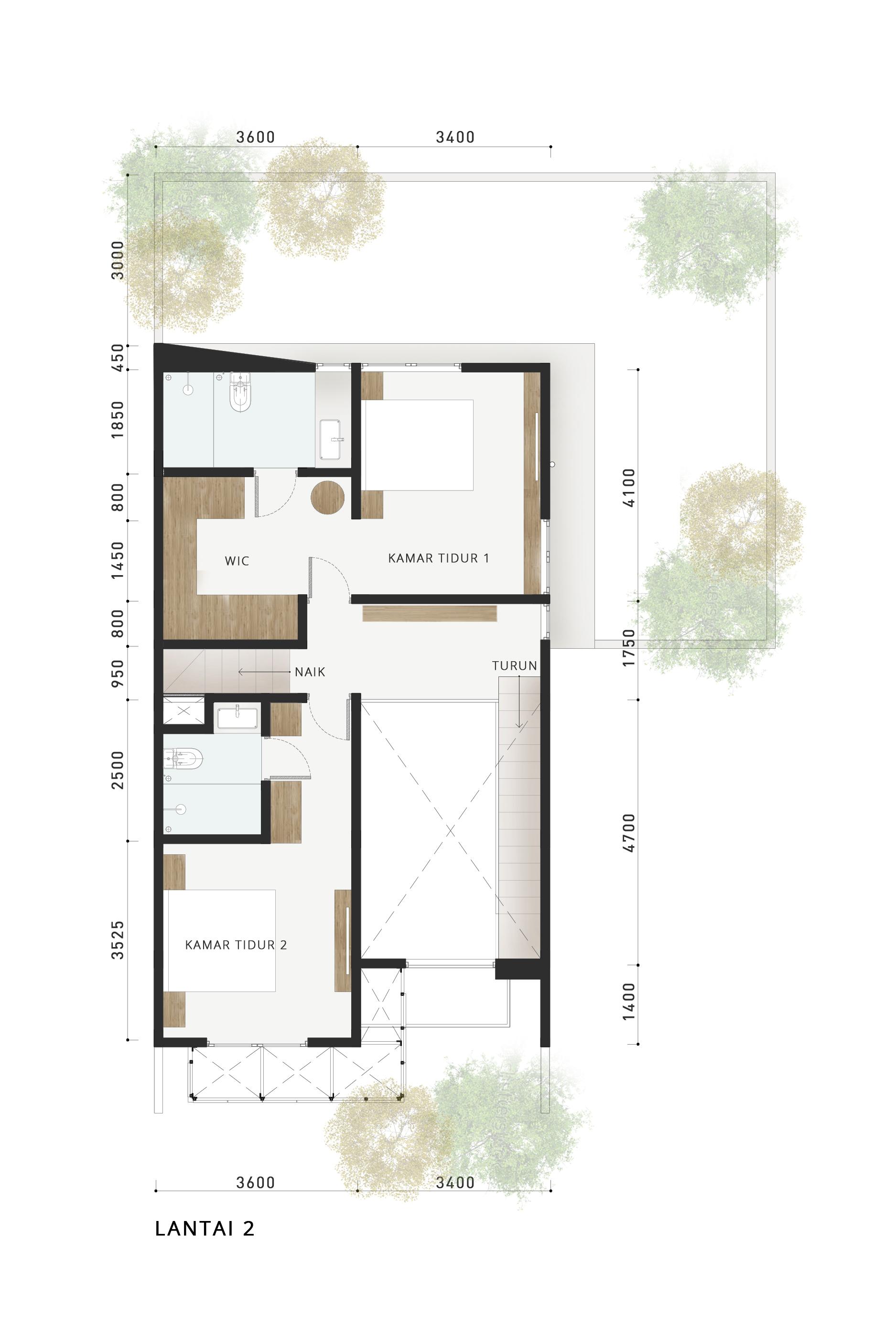 LUX lantai 2.jpg