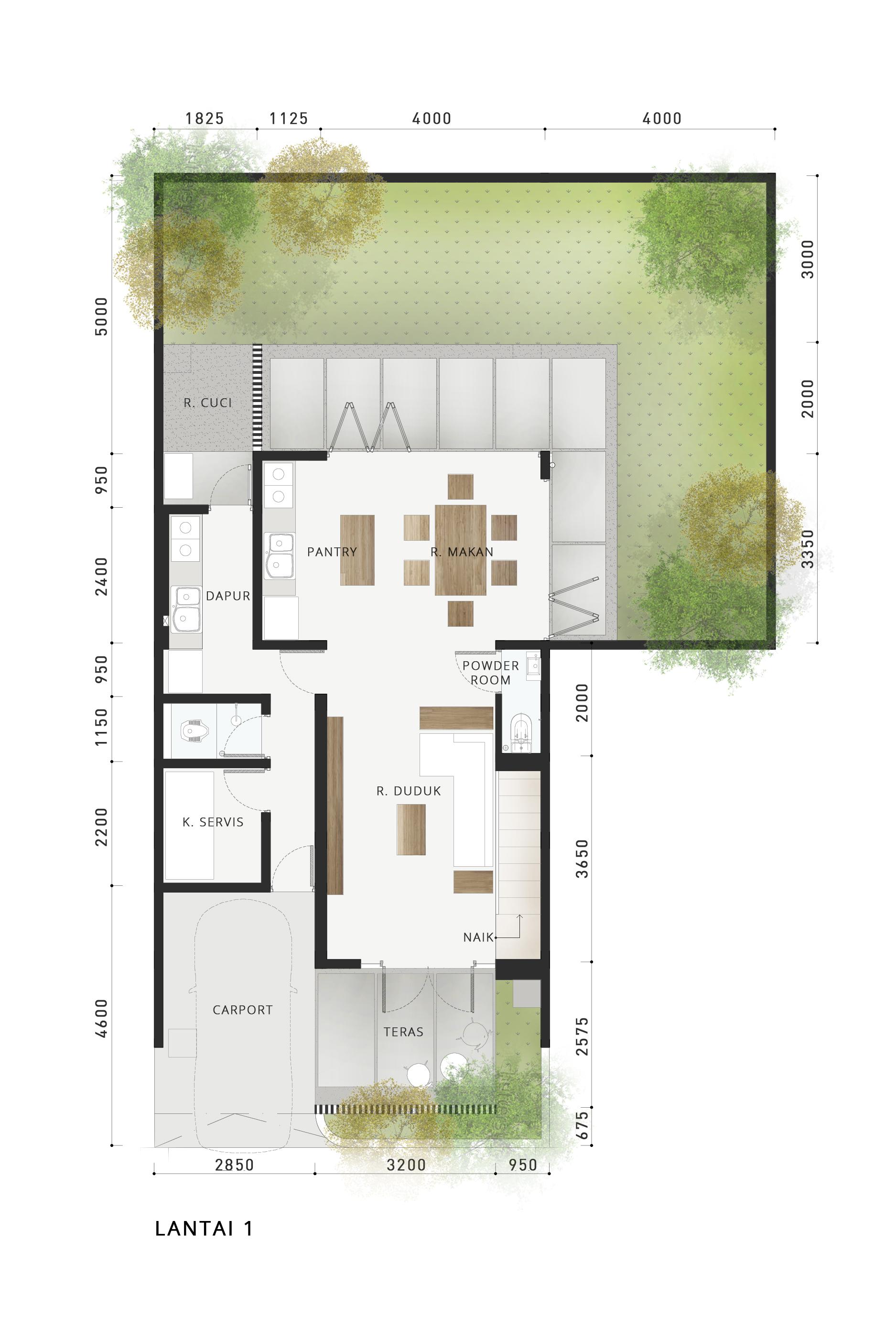 LUX lantai 1.jpg