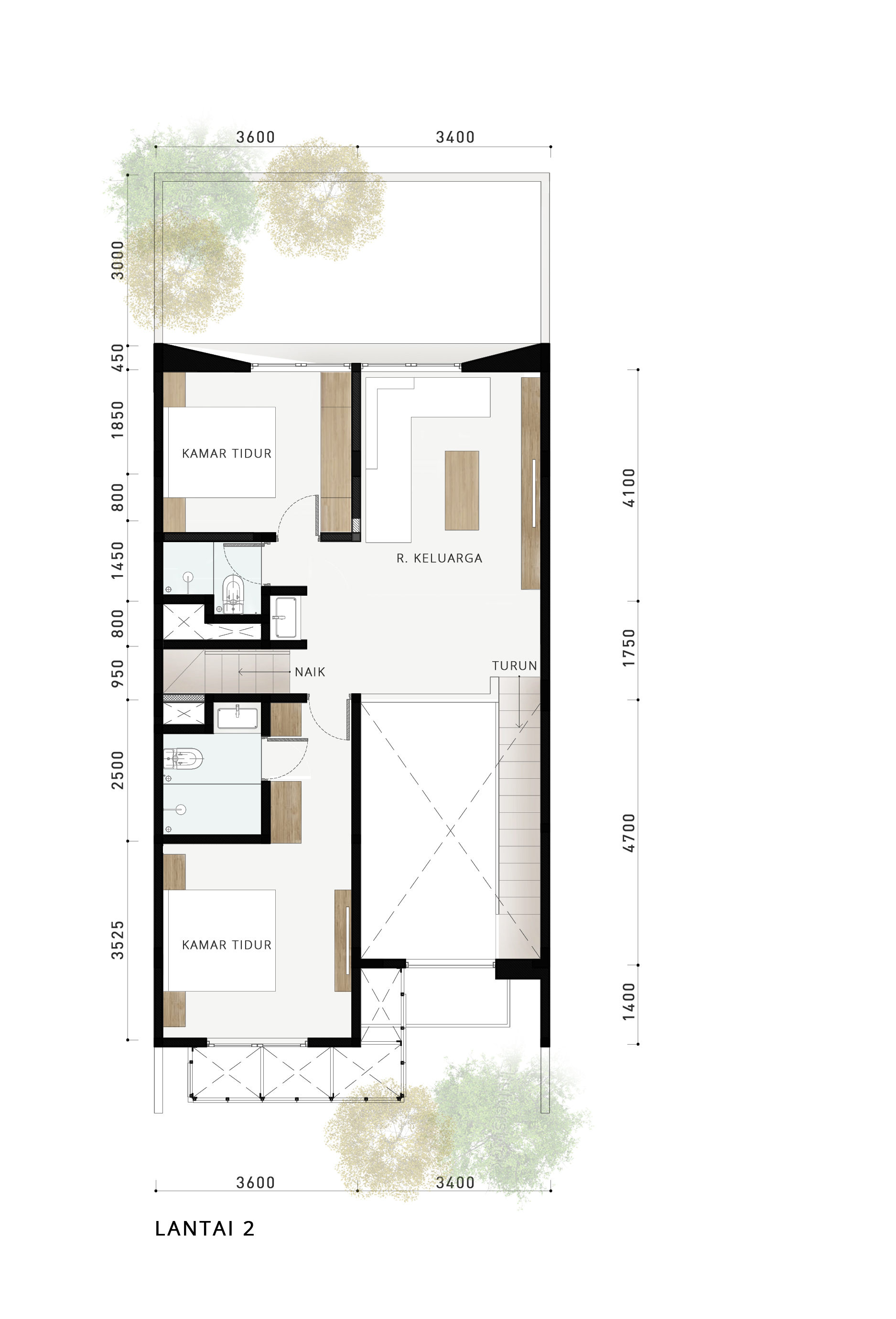 STREAM lantai 2.jpg