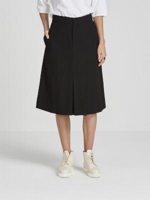 Bassike Skirt.jpg