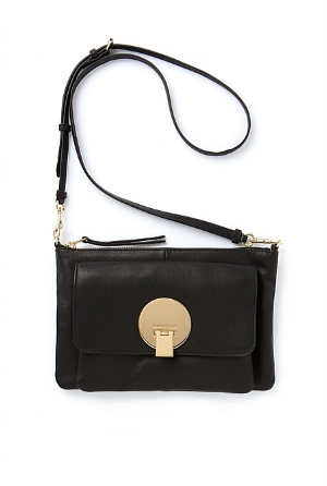 Gina Crossbody Bag CR.jpg