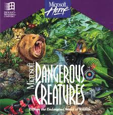 Dangerous Creatures.jpg