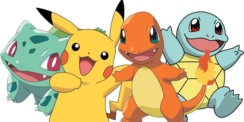 pokemon (1).jpg