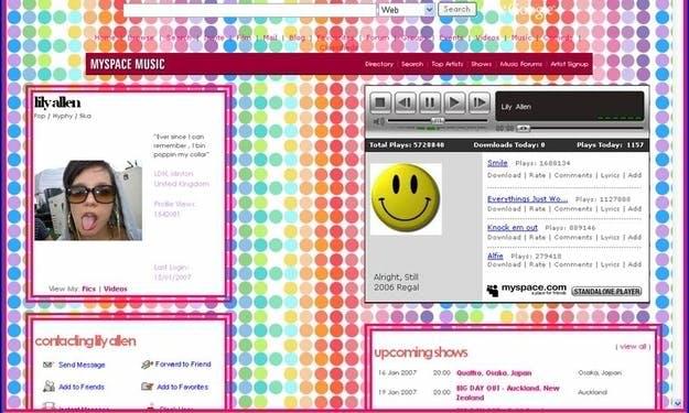 Lily-Allen-MySpace-Page.jpg