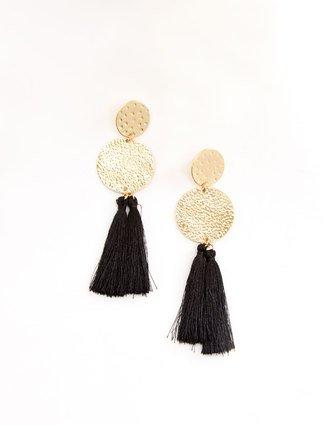textured-tassel-earrings-goldblack-full-je36510ear.jpg