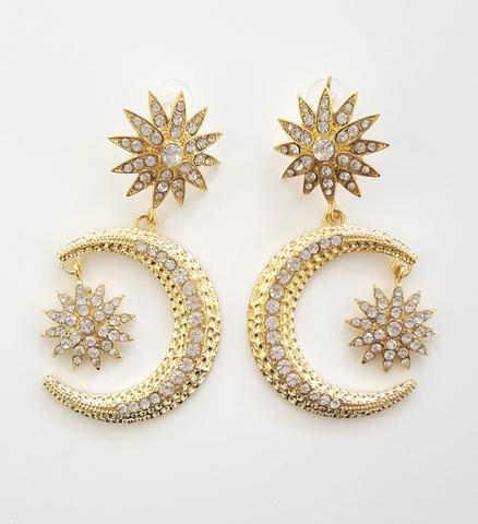 Stars_and_Moon_Earrings_large.jpg