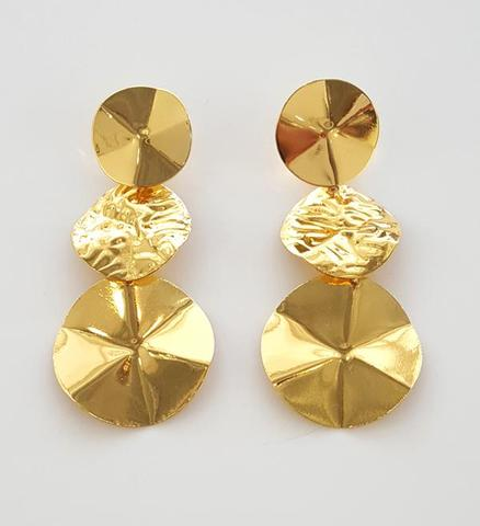 Wilson_Trollope_Gold_Gold_Earrings_large.jpg