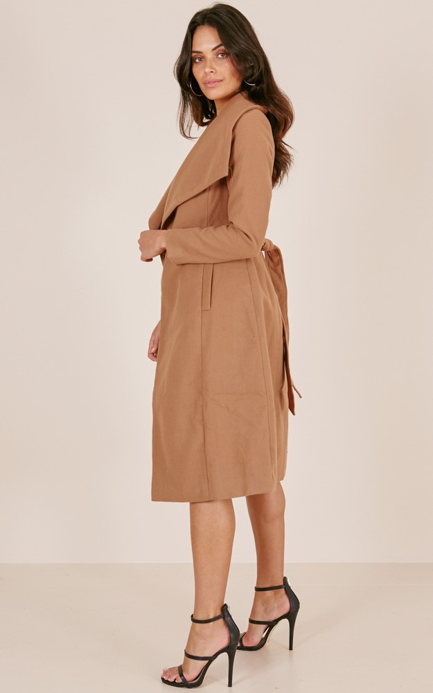 great_expectations_coat_in_camel_ro.jpg
