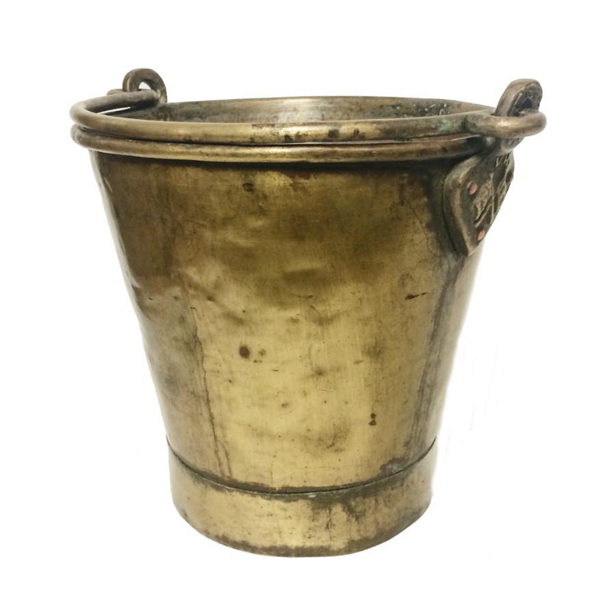 bucket_1024x1024.jpg