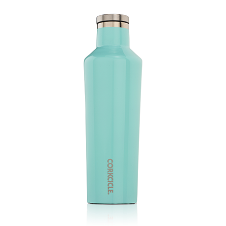 16oz_glossturquoise_front.png