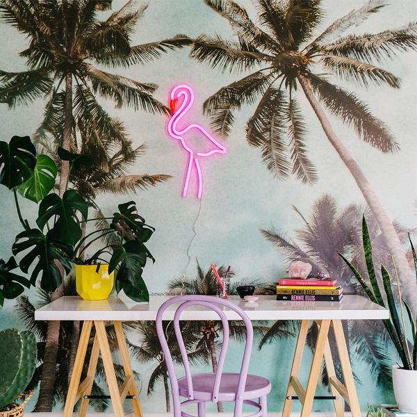 Flamingo_1024x1024@2x.jpg