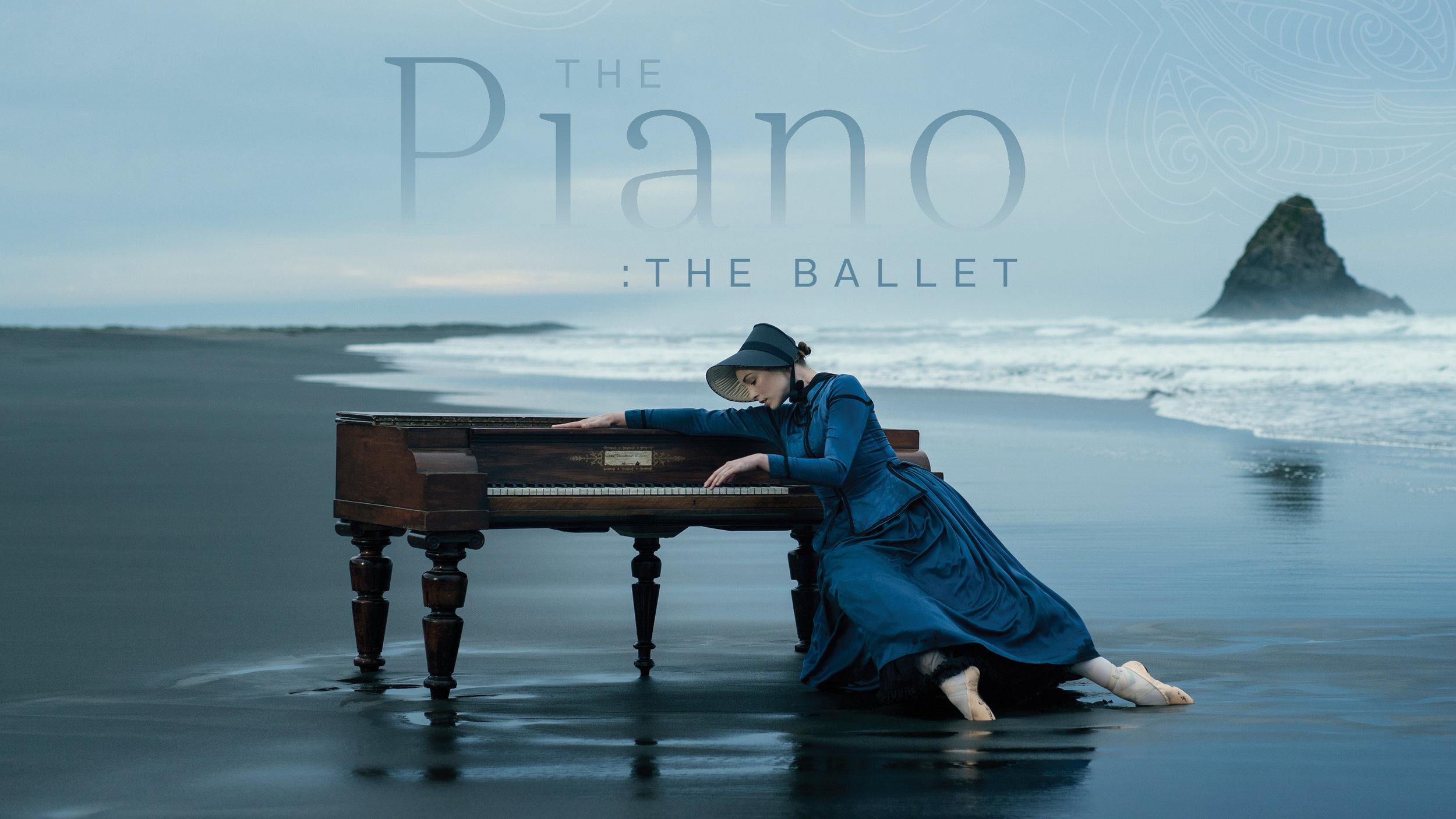 Piano 2018 PPT _001.jpg