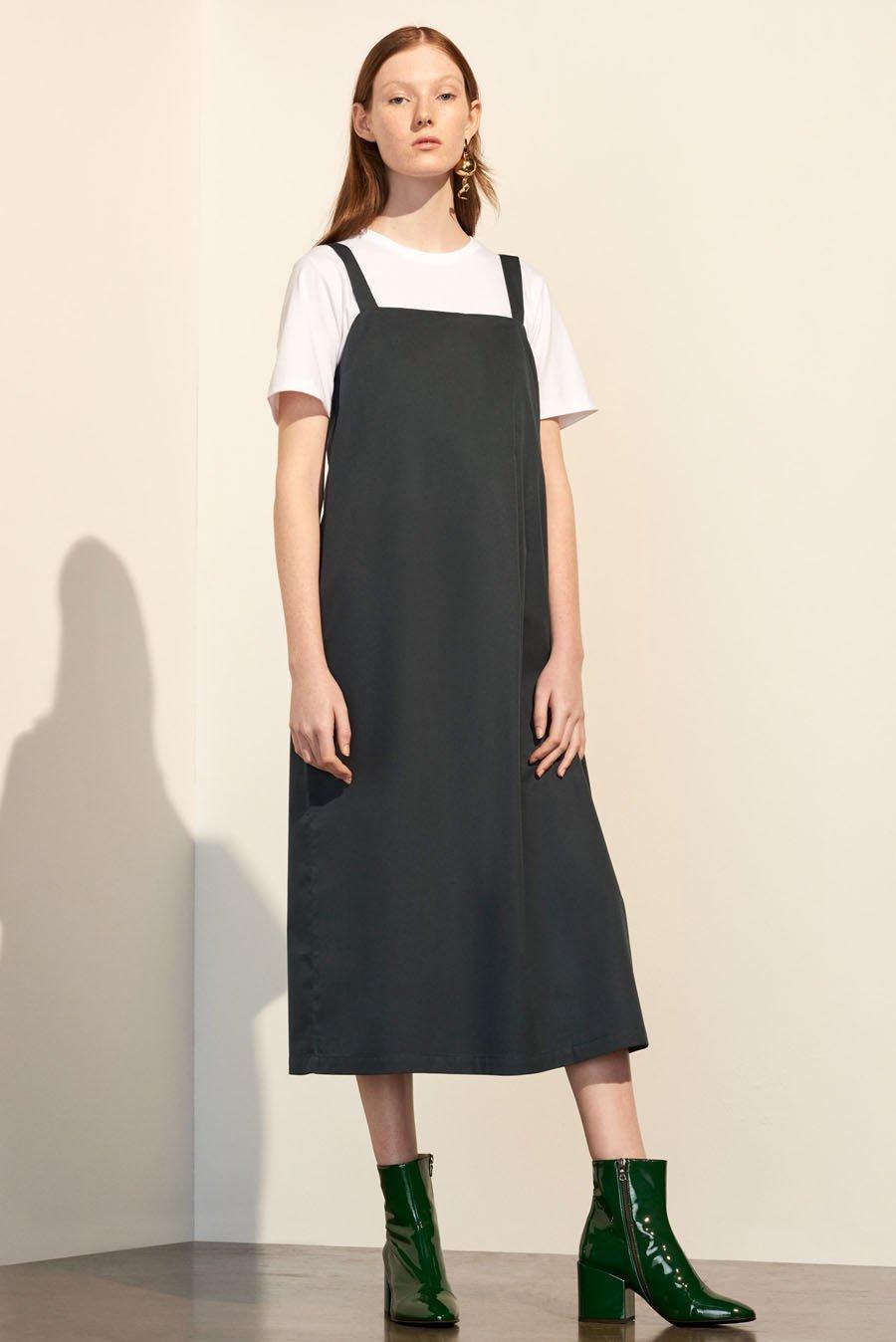 Shadow-dress_010_teal_lookbook_800x1200@2x.jpg