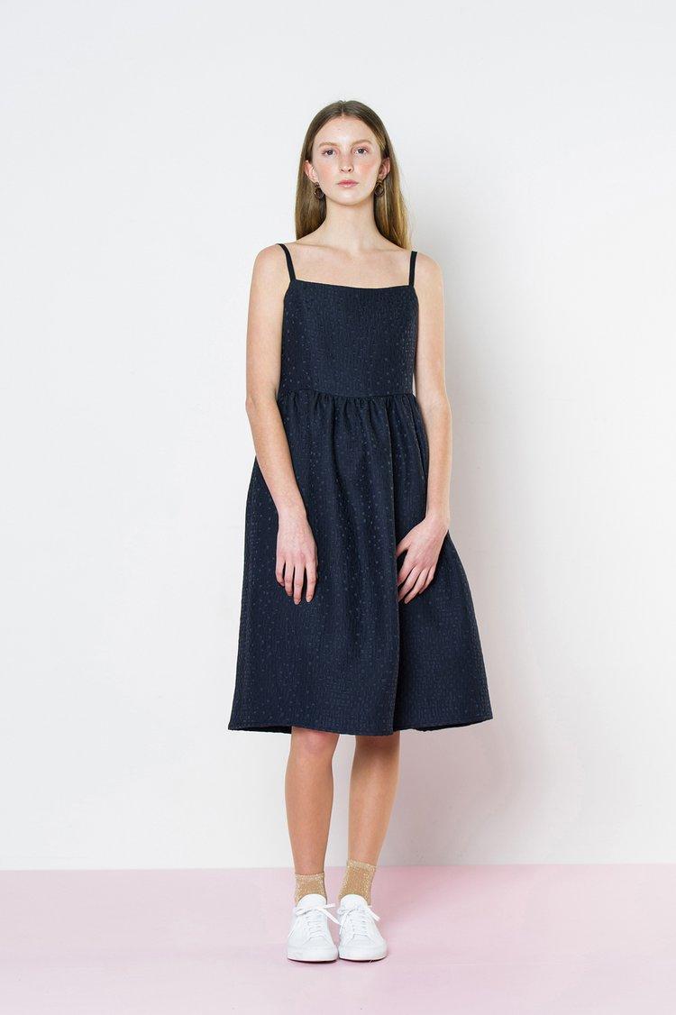 48._Rosette_dress_750x1126_crop_center.jpg