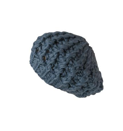 Chunky Knit.jpg