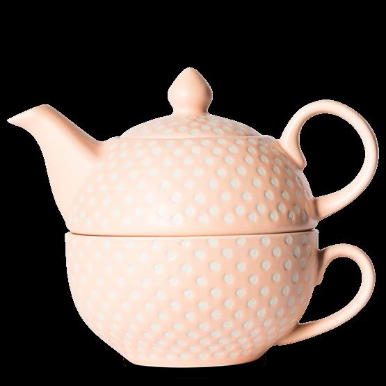 H210ZZ222_karma-karma-peach-dot-tea-for-one_p1.png