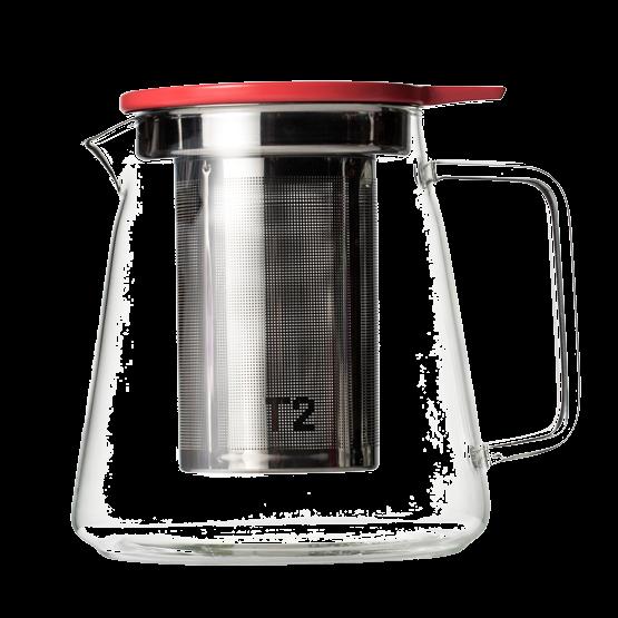 H205BA181_t2-teaset-glass-coral-teapot-large_p1.png