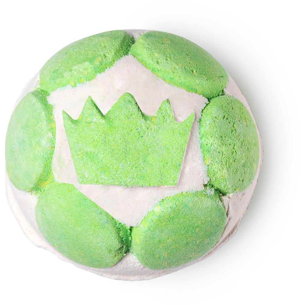 web_green_coconut_jelly_bath_bomb0748.jpg