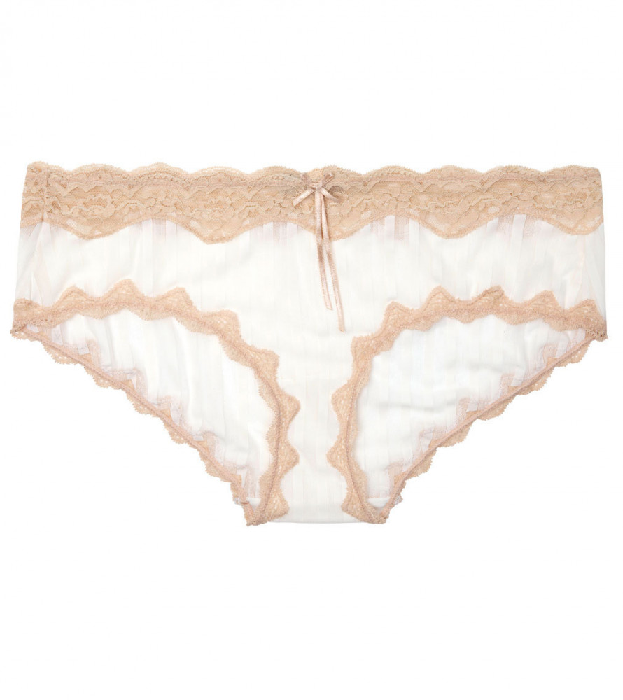 h308-1168b.ptta_heidi-by-heidi-klum_114_mesh-with-lace-hipster_pristine-toasted-almond_ff.1464828904.jpg