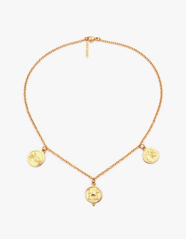 ora_necklace_-_gold.jpg