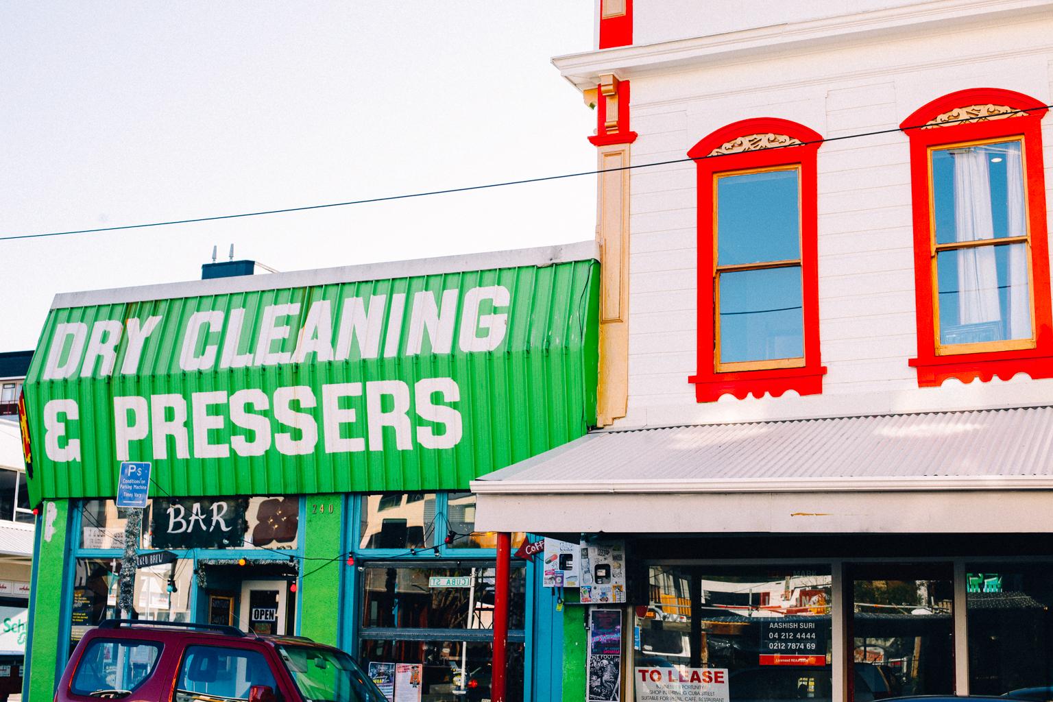 Wellington-on-a-good-day-webres-9017.jpg
