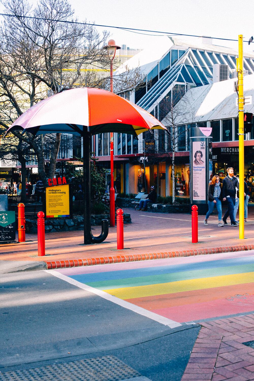 Wellington-on-a-good-day-webres-8924.jpg
