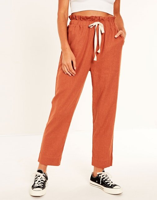 patch-paperbag-taper-pant-tobacco-road-front-pw43808ffp_1566356479.jpg