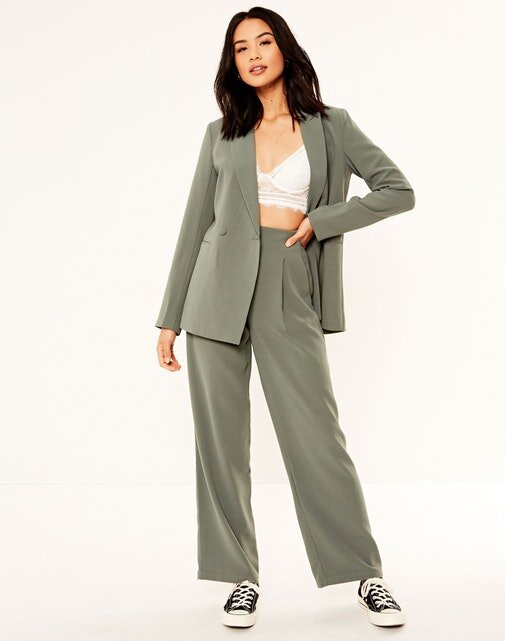 co-darla-tailored-blazer-edible-green-full-jw42966pln_1565657499.jpg