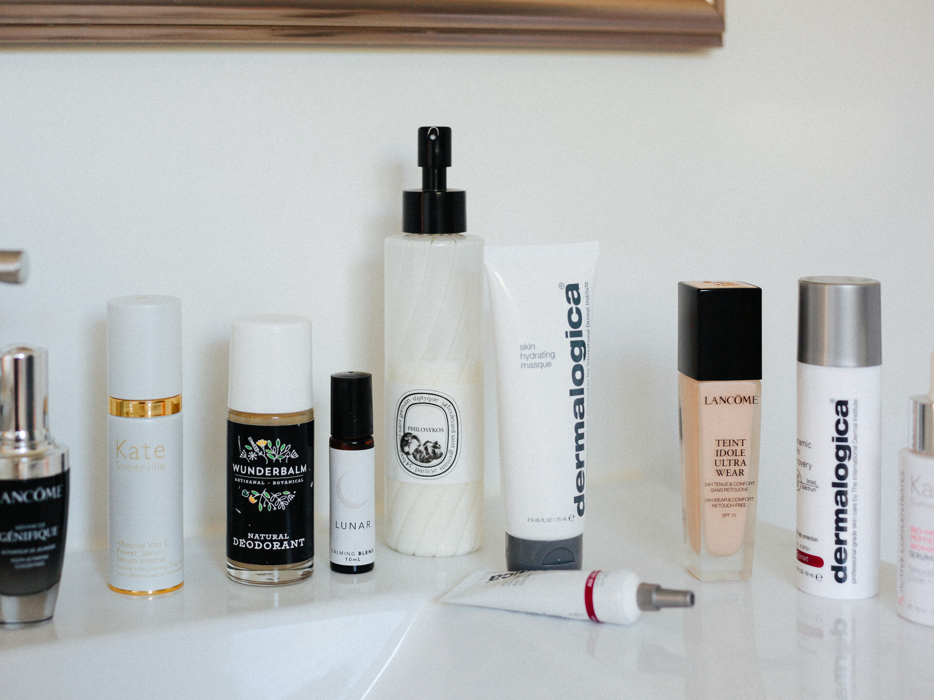 The_Residents_Lucy_Revill_Skincare_Lancome_Dermalogica-4.jpg
