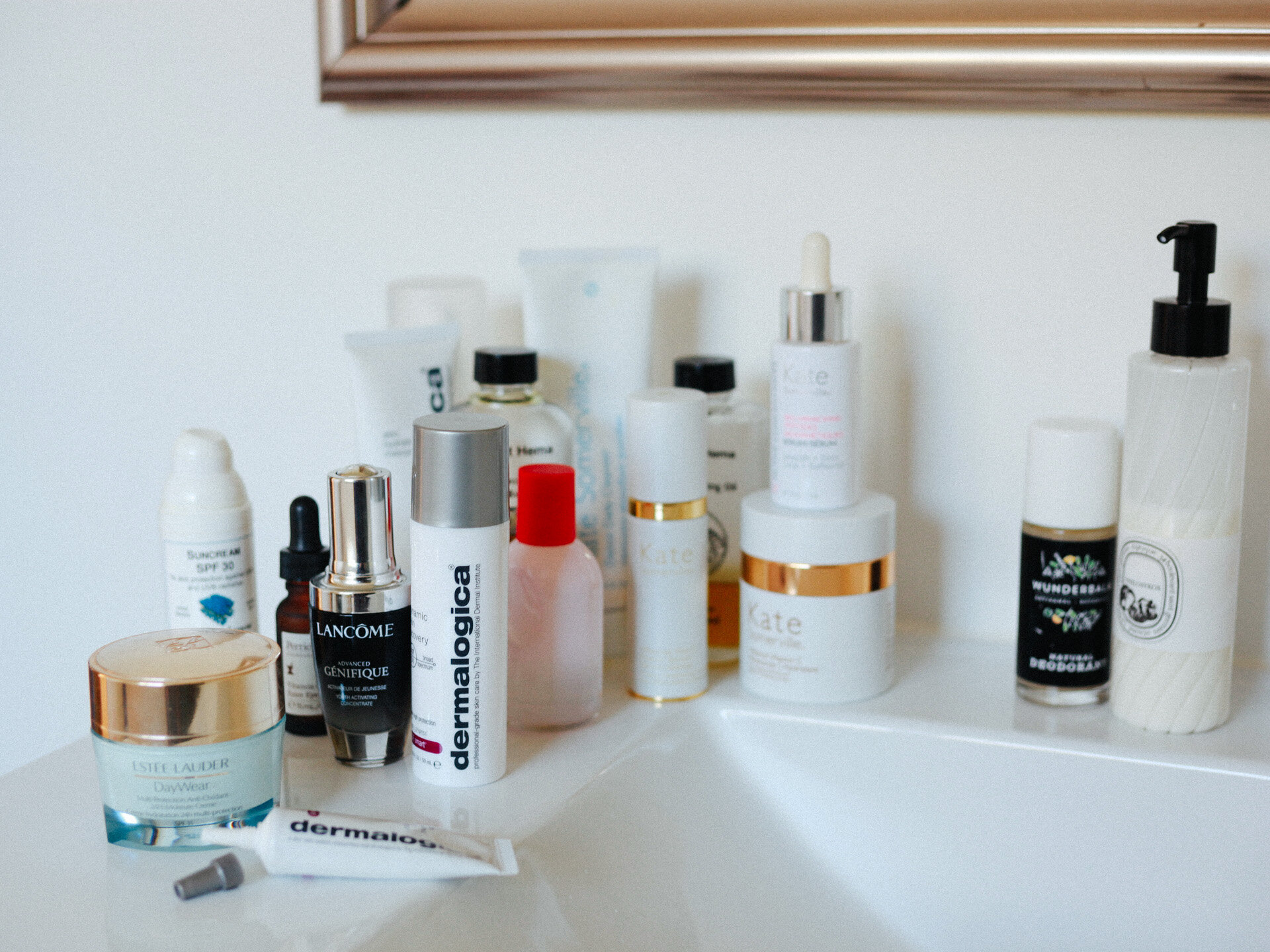 The_Residents_Lucy_Revill_Skincare_Lancome_Dermalogica-15.jpg