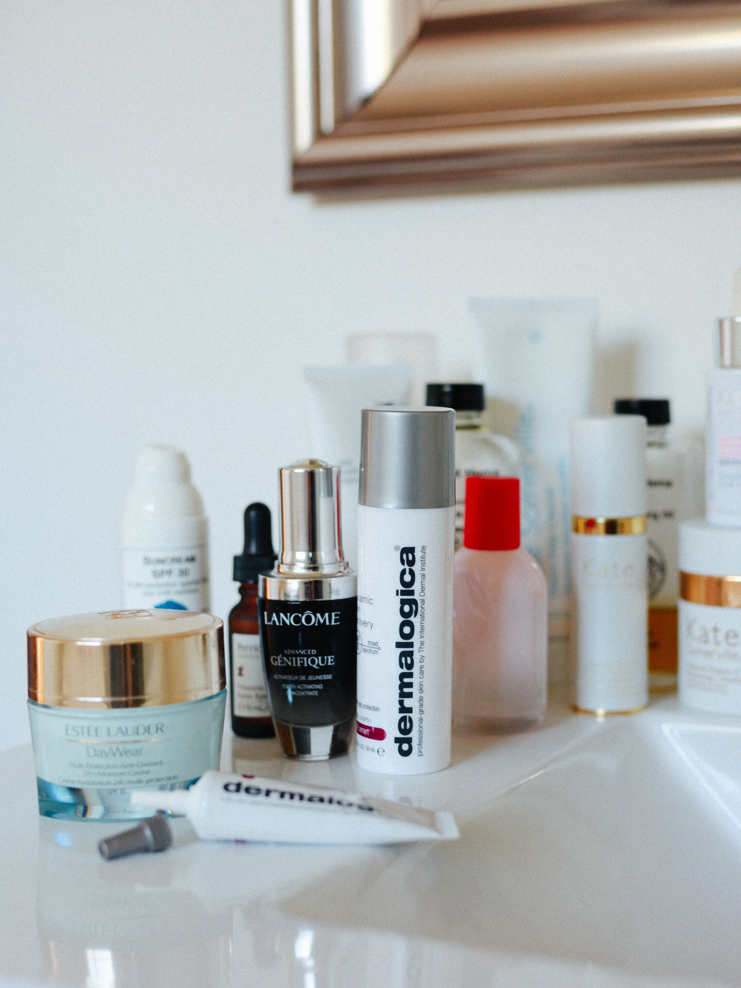 The_Residents_Lucy_Revill_Skincare_Lancome_Dermalogica-17.jpg