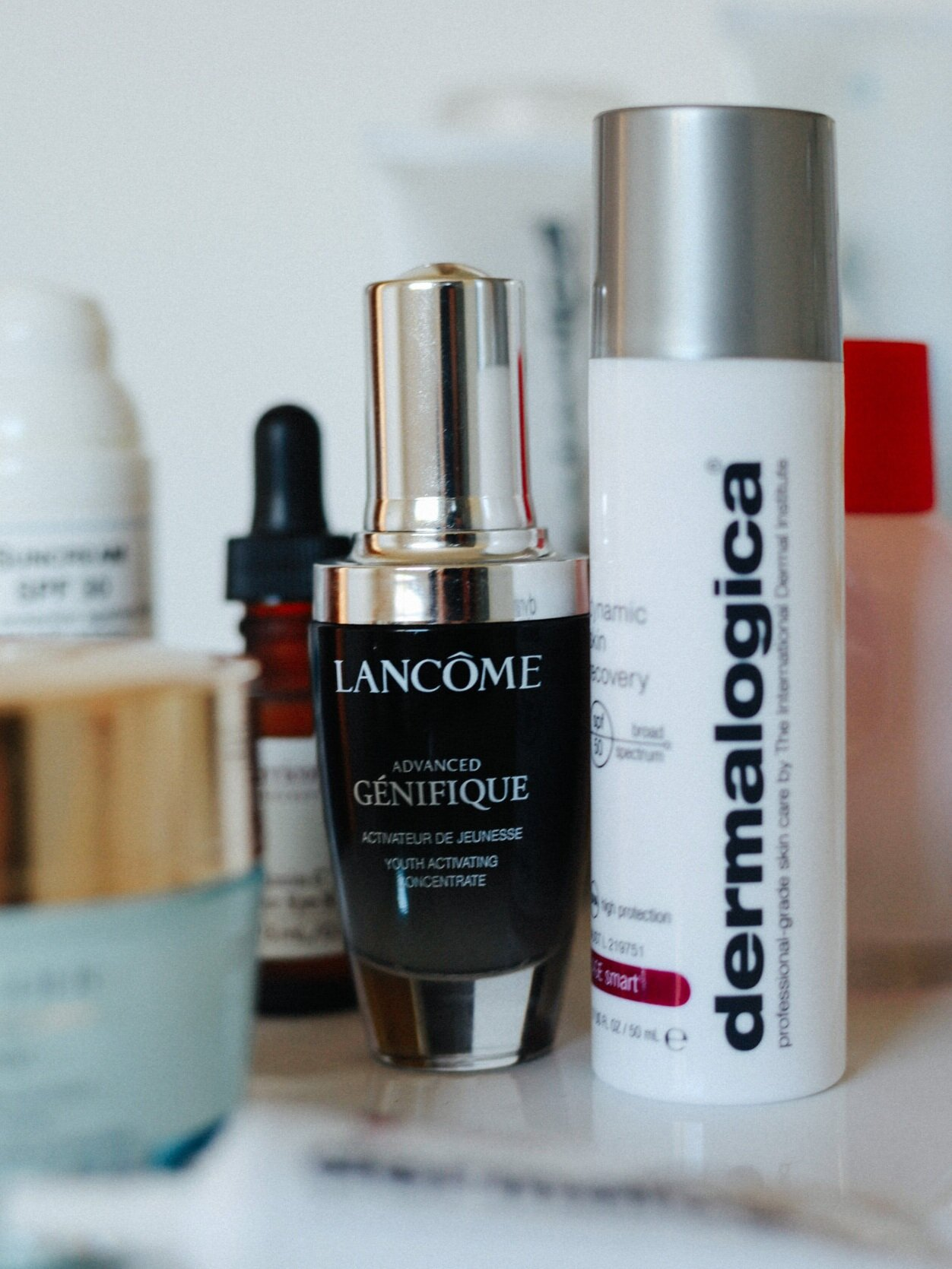 The_Residents_Lucy_Revill_Skincare_Lancome_Dermalogica-20.jpg