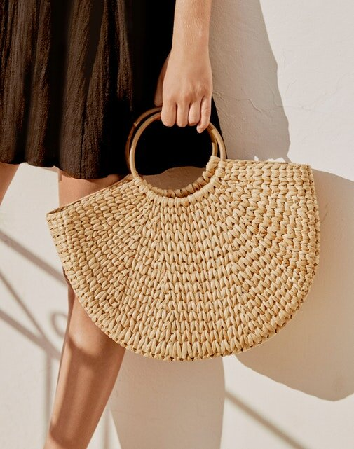 wooden-handle-tote-natural-front-bg42984wov_1569550785.jpg