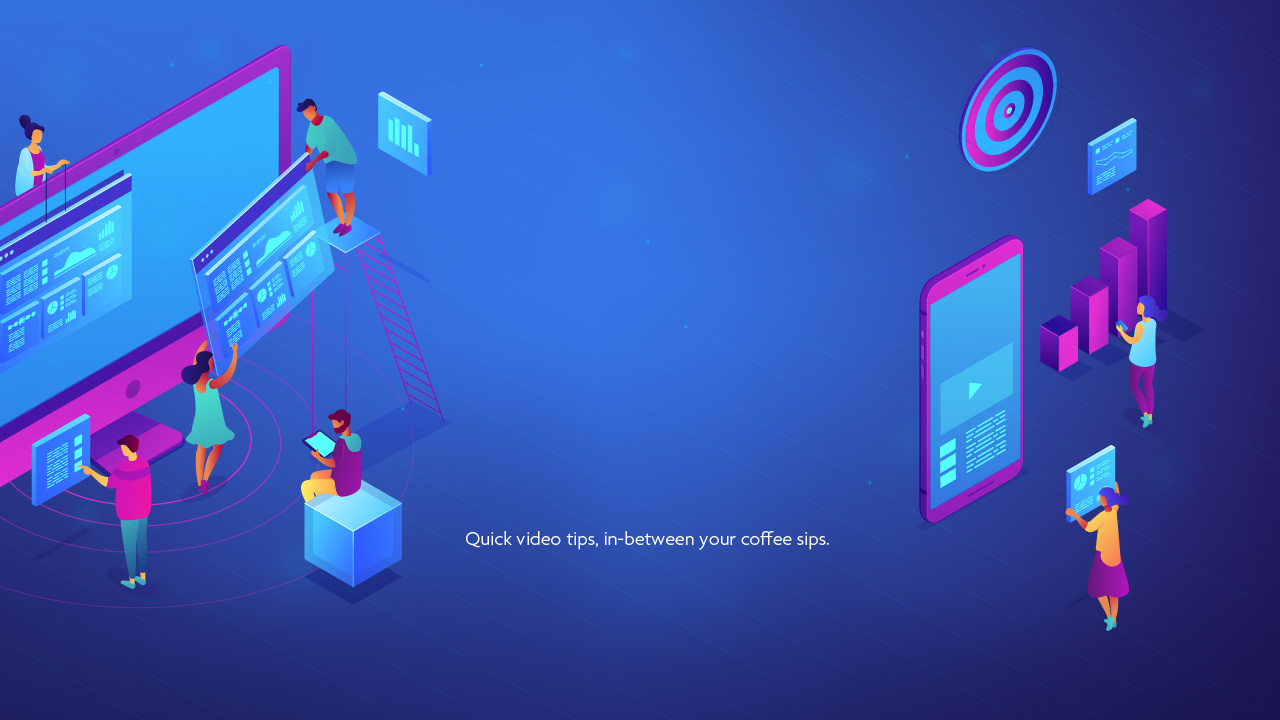 Loft 13 - Video Marketing Blog