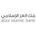 Alizz Bank.jpg
