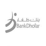 Bank Dhofar.jpg