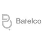 Batelco.jpg