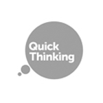 Quick Thinking_logo.jpg