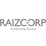 raizcorp logo.jpg