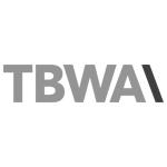TBWA logo.jpg
