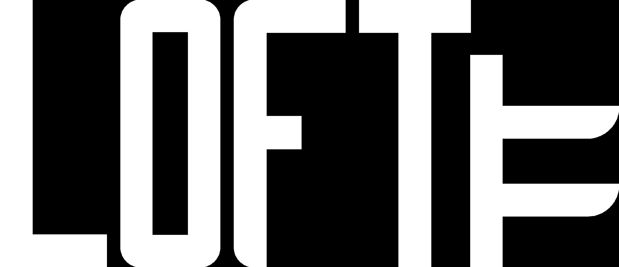 Loft 13 Logo Footer.png