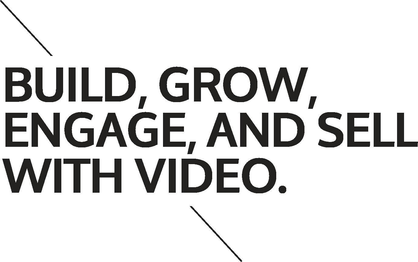 Loft 13 - Video Marketing Power of Video.png