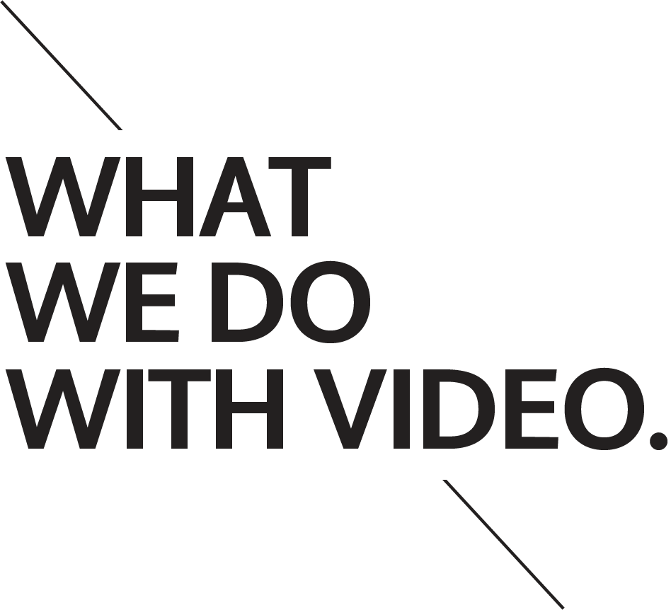 Loft 13 Video Marketing What We Do.png